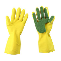 1 Pair Creative Home Washing Cleaning Gloves Garden Kitchen Dish Sponge Fingers Rubber Household Cleaning Gloves.jpg 640x640