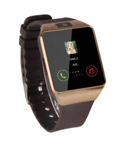 Cawono Bluetooth DZ09 Smart Watch Relogio Android Smartwatch Phone Call SIM TF Camera for IOS iPhone 1.jpg 640x640 1