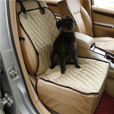 Doglemi 900D Nylon Waterproof Dog Bag Pet Car carrier Dog Car Booster Seat Cover Carrying Bags 3.jpg 640x640 3