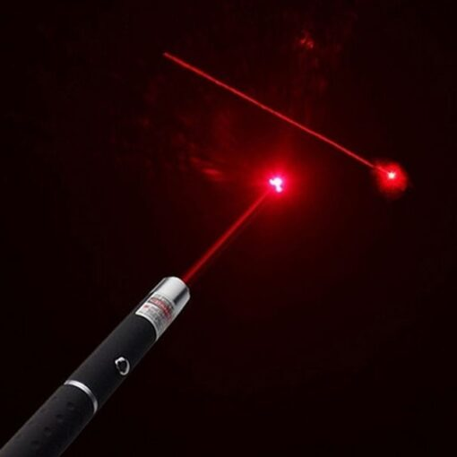 High Quality Red Green Laser Pointer 5mW Powerful 500M Laser Pen Professional Lazer pointer For Teaching 10.jpg 640x640 10