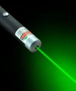 High Quality Red Green Laser Pointer 5mW Powerful 500M Laser Pen Professional Lazer pointer For Teaching 11.jpg 640x640 11