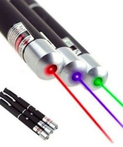 High Quality Red Green Laser Pointer 5mW Powerful 500M Laser Pen Professional Lazer pointer For Teaching 7