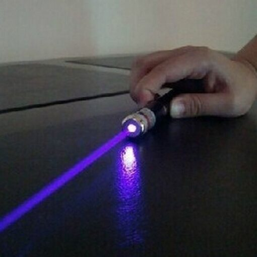 High Quality Red Green Laser Pointer 5mW Powerful 500M Laser Pen Professional Lazer pointer For Teaching 9.jpg 640x640 9