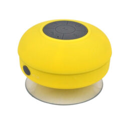 Mini Portable Subwoofer Shower Wireless Waterproof Bluetooth Speaker Handsfree Receive Call Music Suction Mic For iPhone 18.jpg 640x640 18