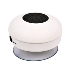 Mini Portable Subwoofer Shower Wireless Waterproof Bluetooth Speaker Handsfree Receive Call Music Suction Mic For iPhone 19.jpg 640x640 19