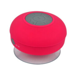Mini Portable Subwoofer Shower Wireless Waterproof Bluetooth Speaker Handsfree Receive Call Music Suction Mic For iPhone 20.jpg 640x640 20
