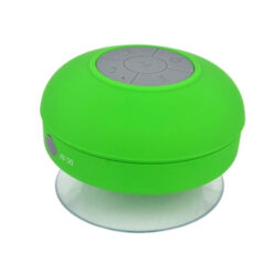 Mini Portable Subwoofer Shower Wireless Waterproof Bluetooth Speaker Handsfree Receive Call Music Suction Mic For iPhone 21.jpg 640x640 21