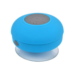 Mini Portable Subwoofer Shower Wireless Waterproof Bluetooth Speaker Handsfree Receive Call Music Suction Mic For iPhone 22.jpg 640x640 22