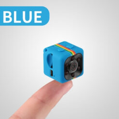 Newest Hot Mini Camera SQ8 SQ9 SQ11 HD Camcorder HD Night Vision Mini Camera 1080P Aerial 2