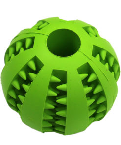 Pet Dog Toys Extra tough Rubber Ball Toy Funny Interactive Elasticity Ball Dog Chew Toys For 6.jpg 640x640 6