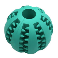 Pet Dog Toys Extra tough Rubber Ball Toy Funny Interactive Elasticity Ball Dog Chew Toys For 7.jpg 640x640 7